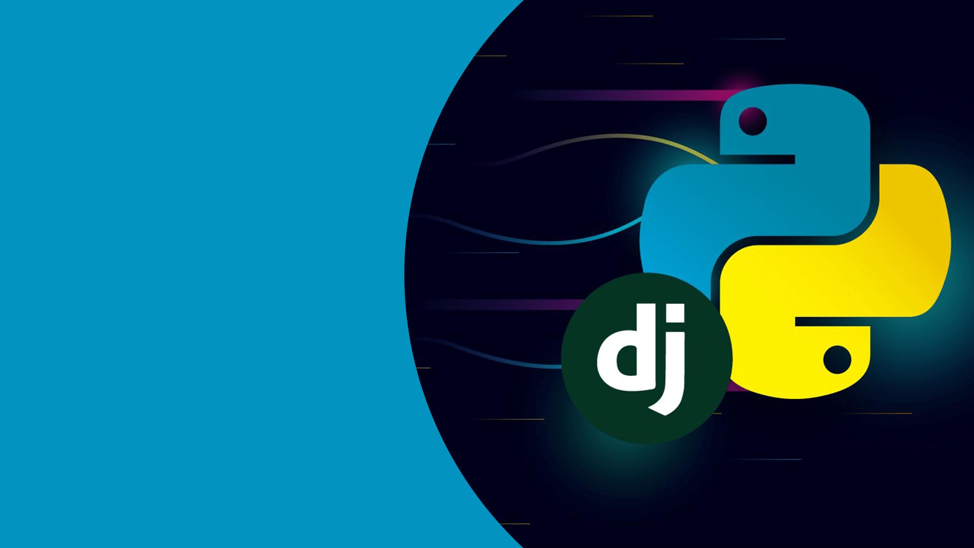 Zenetix. Python/Django web development