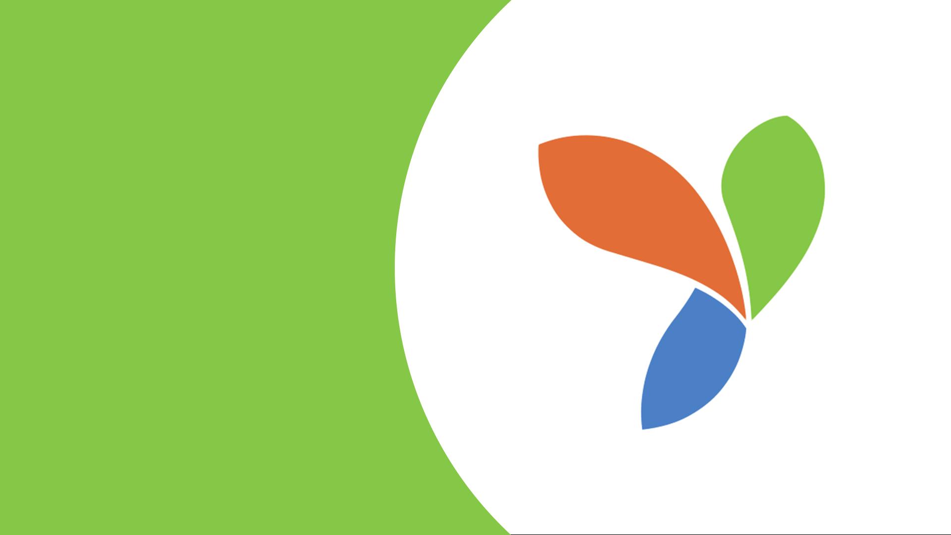 Zenetix. YII framework for web development